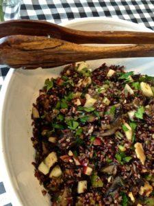 red-rice-salad